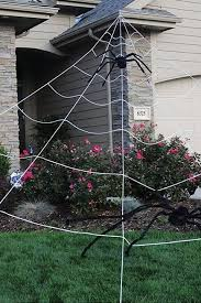 Outside Halloween Decorations 15 Best Outdoor Halloween Decoration Ideas Creative Halloween