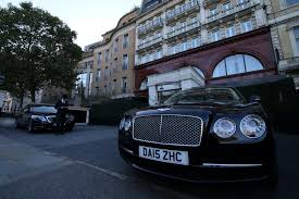 bentley london season chauffeur hire luxury driver service london uk luxury