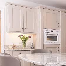 kitchen cabinet doors belfast in door manufacturing are ireland largest suppliers of