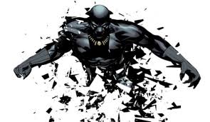 exclusive black panther shattered on new marvel now teaser