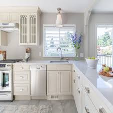 Photos Of Galley Kitchens Kitchen Home Kitchen Design Ideas Kitchen Design Ideas Menards