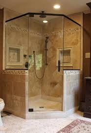 ideas for showers in small bathrooms shower tile ideas on a budget small bathroom designs with