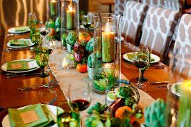 restaurants open thanksgiving l u0027andana