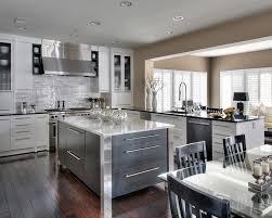 most beautiful modern kitchens kitchen beautiful contemporary kitchen design image ideas modern