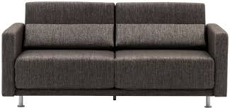 Manstad Sofa Bed Ikea by Sofas Center Manstad Sectional Sofaupfloridaing Service Ikea