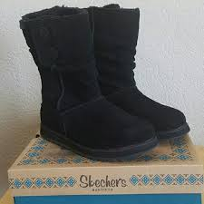 skechers shoes boots ugg australia cheap boots ugg 50 sketchers shoes black ugg bottom outsole sketcher boots