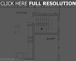 basement floor plans 2000 sq ft best 20 home design plans ideas on pinterest home flooring