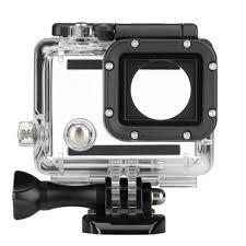 go pro black friday aliexpress com buy black friday gopro accessories 45m underwater