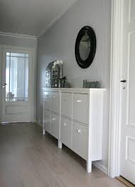 cabinet for shoes and coats ideas for long narrow hallways with shoes and coats storage ideas