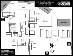 Mental Hospital Floor Plan by Amenity U0026 Ancillary Services U2013 Cook County Health And Hospitals System