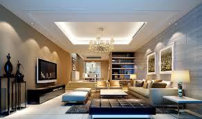 living room beautiful modern living room images modern living