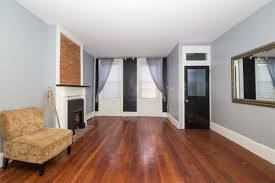 2 floor bed what 2 500 rents you in philly right now curbed philly