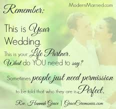 wedding blessing marriage vows that speak from the heart an with