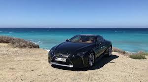 lexus v8 engine and auto gearbox lexus lc500 5 0 v8 477 km carbon acceleration 0 100 km h 0 200