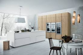lacquered glass kitchen cabinets cesar cloe kitchen in lacquer and oak cesar nyc kitchens