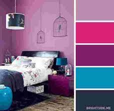 chambre bleu et mauve emejing chambre dados bleue et mauve images ridgewayng com