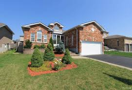 100 sproule drive barrie on for sale ovlix