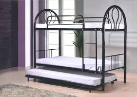 embun double deck metal bed furniture u0026 home décor fortytwo