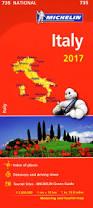 Bolzano Italy Map by 735 Michelin National Map Italy 2017 Italy Maps Where Are You
