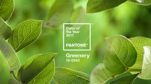 background photos for computer about us pantone digital wallpaper