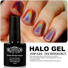 aliexpress com buy perfect summer uv gel nail polish high