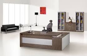 Office Table Design Design Office Table Mesmerizing For Interior Home Inspiration With