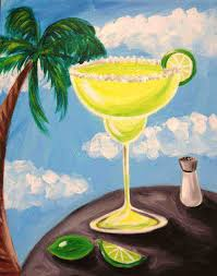 martini tropical tropical margarita sat jan 06 12am at pinot u0027s palette palm
