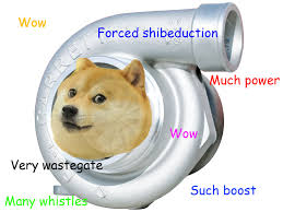Memes Doge - doge turbo vehicles will likes pinterest doge and vehicle