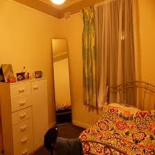 ma chambre à moi la etonnant ma chambre à moi openarmsatthewolfeden