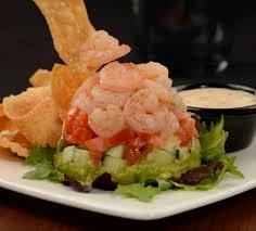 longhorn steakhouse order online menu u0026 reviews 9524 us 19
