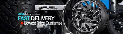 lexus wheels and tires packages rims online after market wheels deals car truck wheels u0026 tires