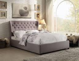 bedroom furniture stores online bedroom furniture dallas fort worth tx shop online with furniture