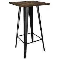 Stornas Bar Table Pub Tables