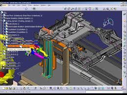 Home Hvac Design Software by Catia V5 Buscar Con Google Catia Pinterest Google And