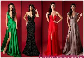 rochii de seara online rochii de seara lungi oferta din online fashionoutfit ro