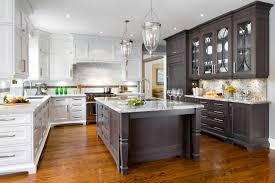 New Orleans Kitchen Design by Kitchen Luxury Kitchen Design In New Orleans 4 Large Kitchens