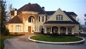 one story mansions top 15 house plans plus their costs and pros cons of each design