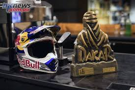 motocross helmet painting sydney motorcycle show to feature custom painted lids mcnews com au
