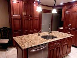 kitchen island with sink and seating island sinks kitchen kitchen islands with sink for sale island and