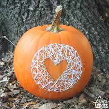 35 no carve pumpkin decorating inspirations tipsaholic decorating