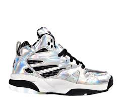 la light up shoes l a lights women from la gear shoes pinterest woman and fashion