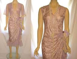 Mauve Color by Upcycled Handmade Mauve Color Ladies U0027 Formal Bridesmaids Wrap