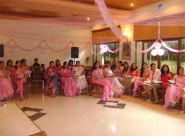 themes for kitty parties in india have fun with these excellent kitty party themes kitti party