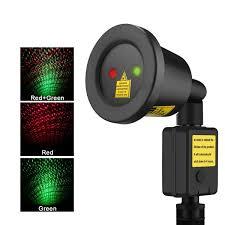 Traffic Light Order Amazon Com Outdoor Christmas Laser Lights Flight Projector