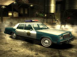 chrysler phantom need for speed most wanted cars by chrysler nfscars