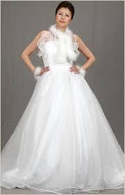 marino rakuten global market wedding dress hire domestic for the