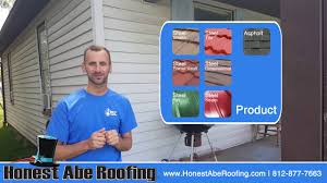 How To Determine Square Footage Of House How To Measure The Square Footage Of Your Roof Youtube