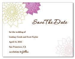 save the date wording pinwheel save the date an earthly affair earthlyaffair