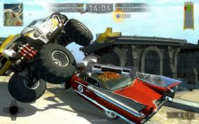 monster truck racing games free download for pc carmageddon reincarnation download