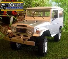 jeep nukizer axial rc design modelbouw startpagina facebook